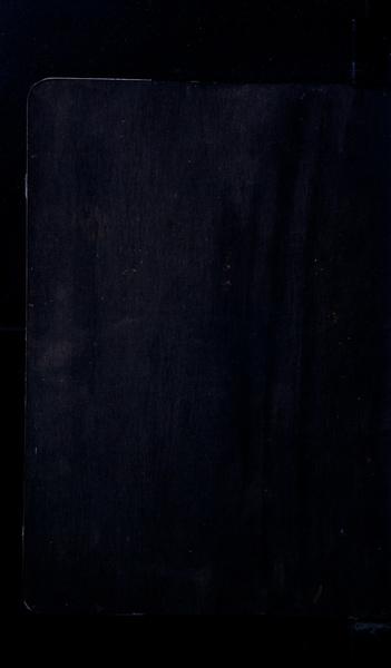 S135217 01