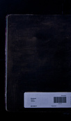 S135217 35