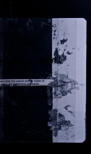 S148170 14