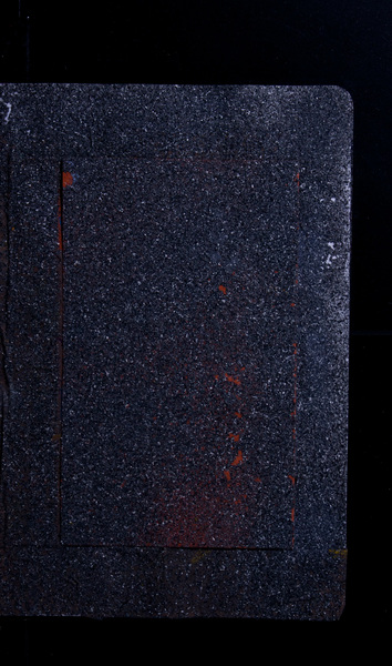 S149724 24