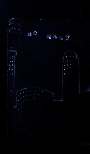S150014 17