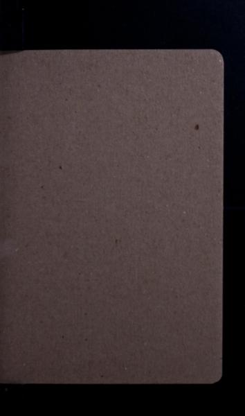 S152319 34