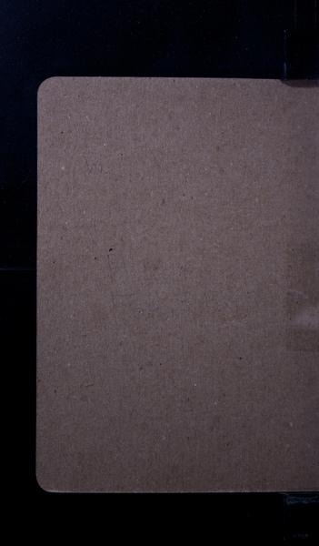 S152473 01