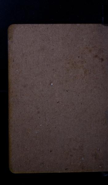 S152533 01