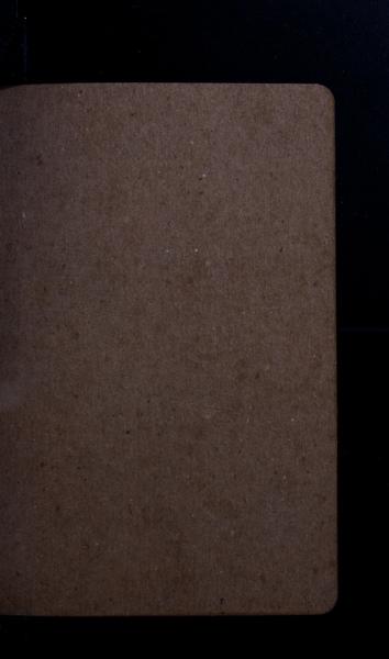 S152533 34