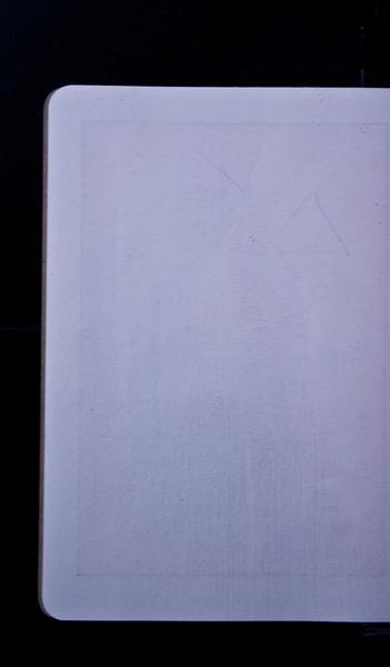 S152573 07