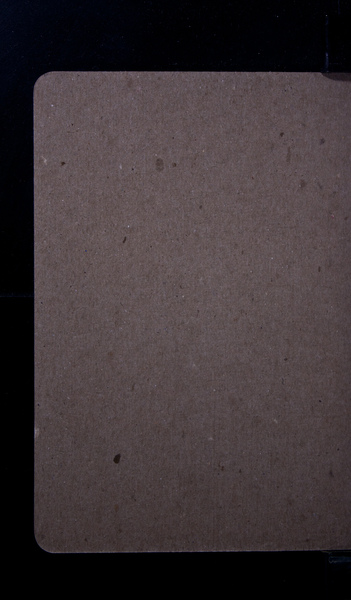 S152752 01