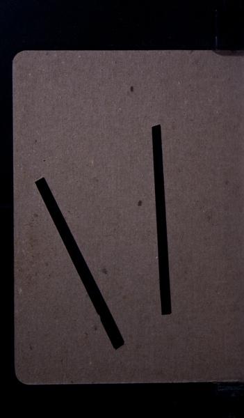 S152846 01