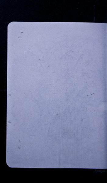 S152913 03