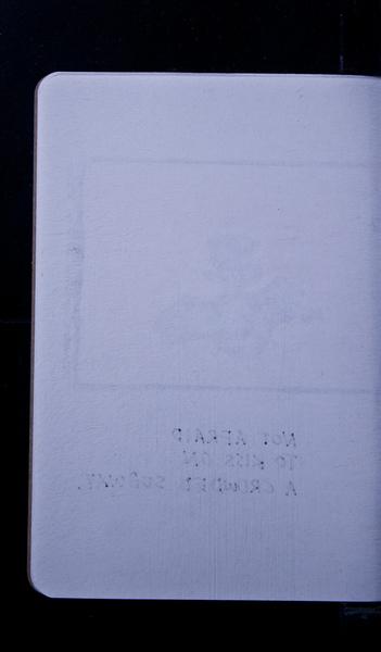 S153481 11