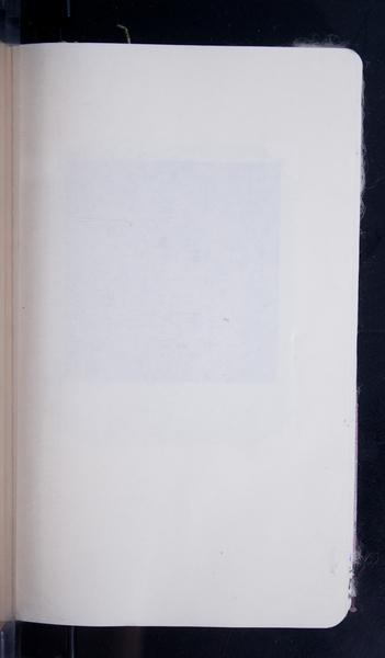 40430 02