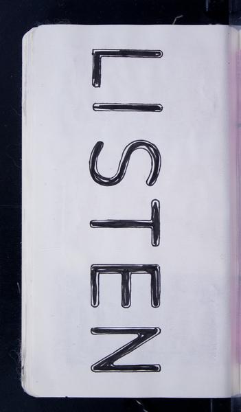 40430 33