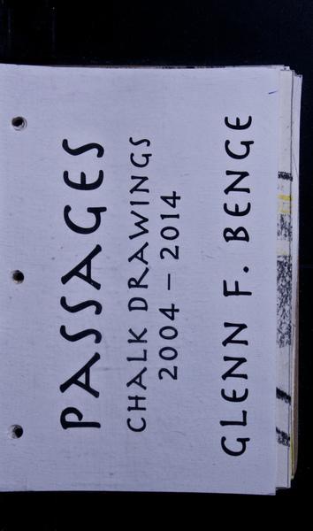 S140582 02