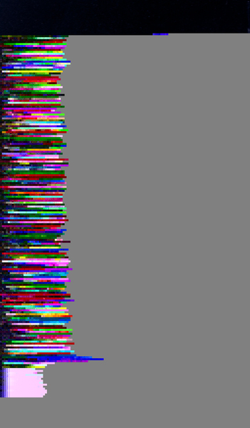 S140582 29