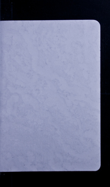 S142382 06