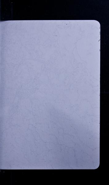 S142382 26