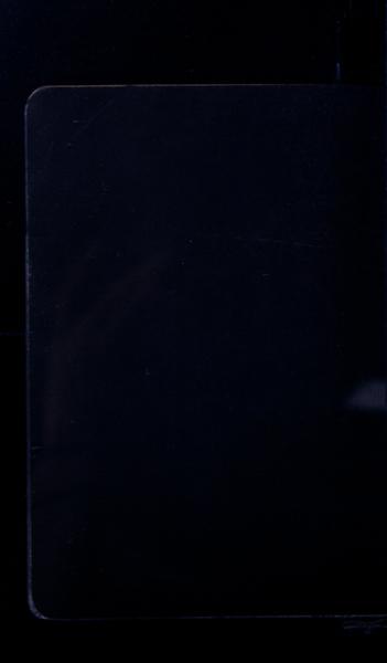 S143598 07