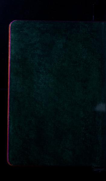 S143598 23