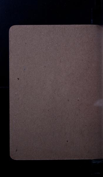 S145351 01