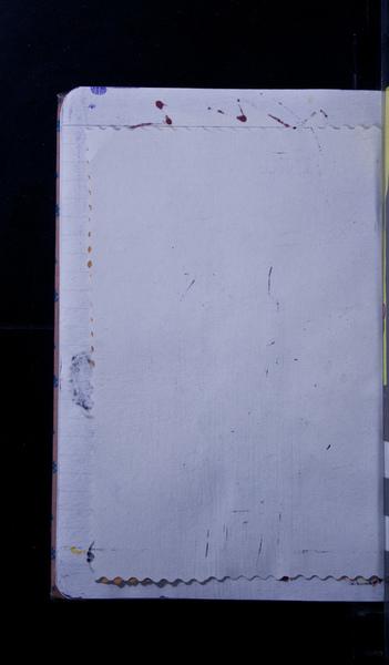 S147525 35