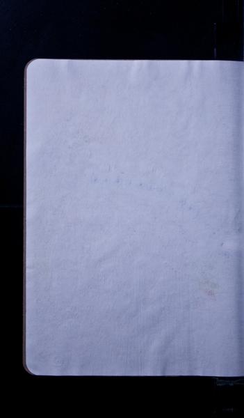 S149456 03