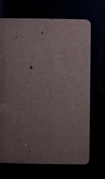 S152561 26