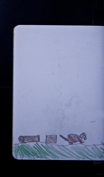 S146417 15