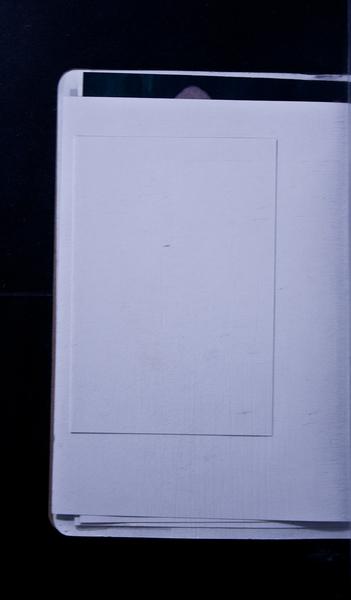 S150066 19