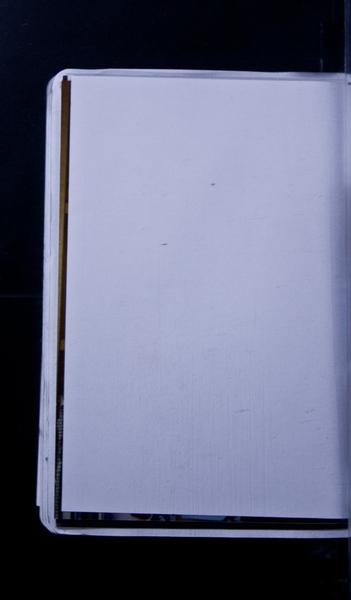 S150066 65
