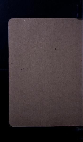 S152007 01