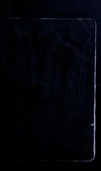 S154784 02