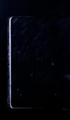 S154784 25