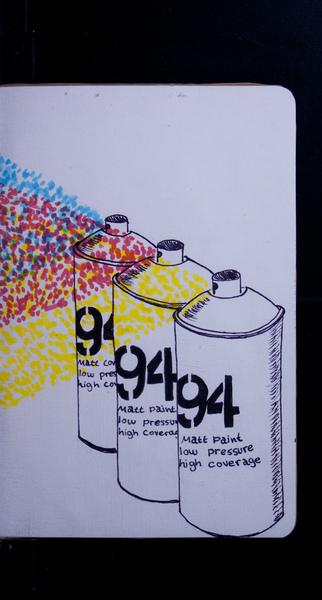 S145351 26