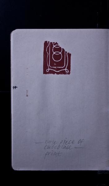 S108619 15