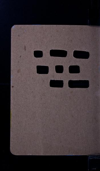 S160785 01