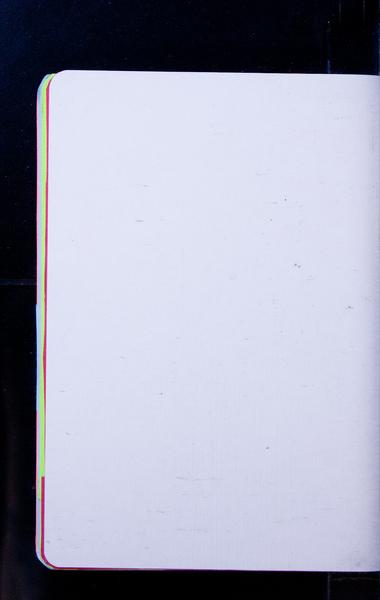 S159073 27