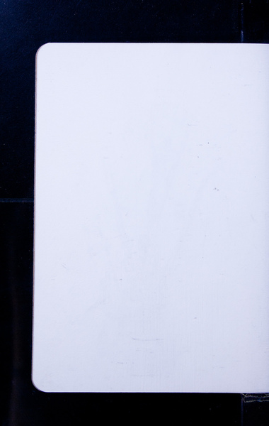S161401 09