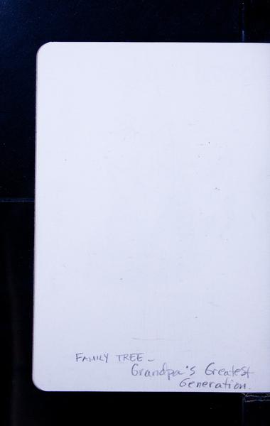 S161401 15