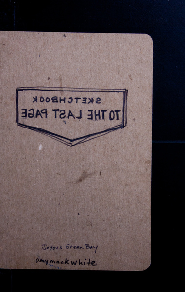 S161401 36
