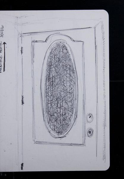 S155340 16