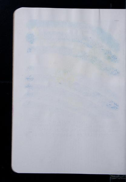 S155604 25