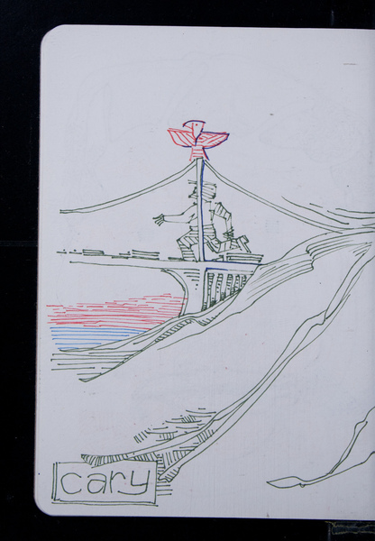 S157406 25