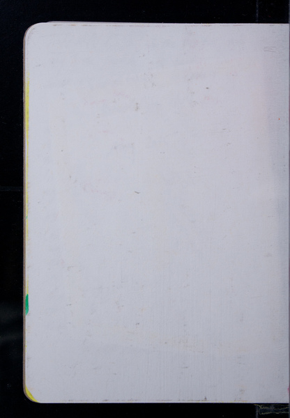 S159386 03