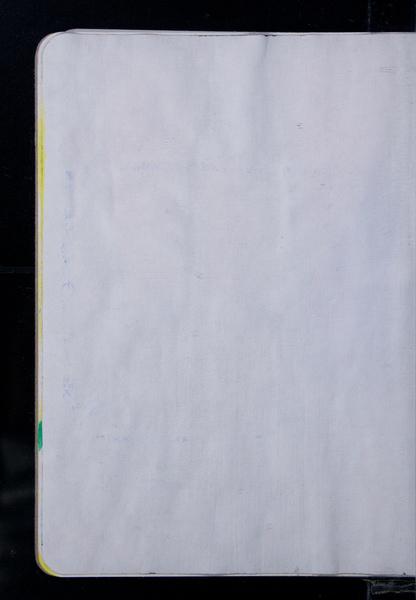 S159386 05