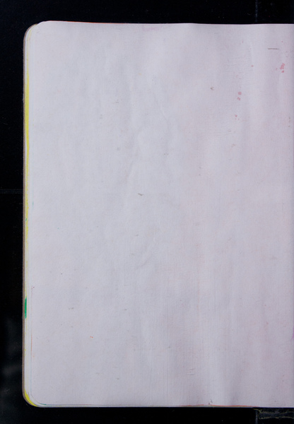 S159386 21