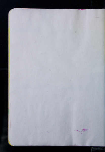 S159386 25