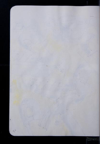 S162165 33