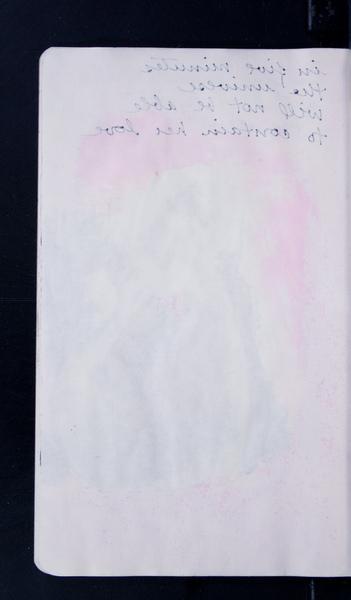 41492 41