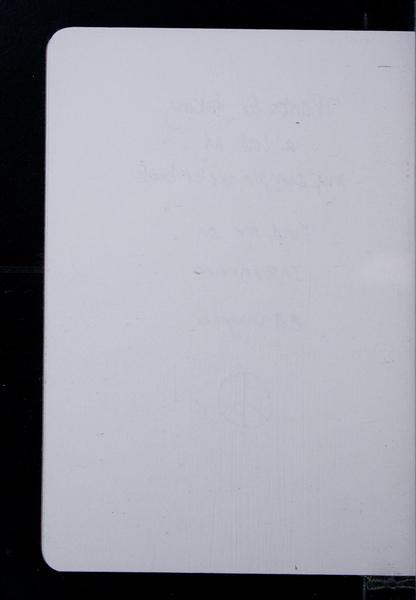S162804 33