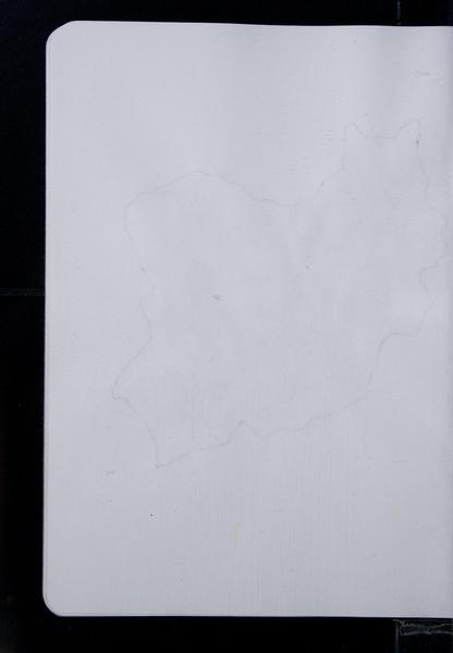 S163101 19